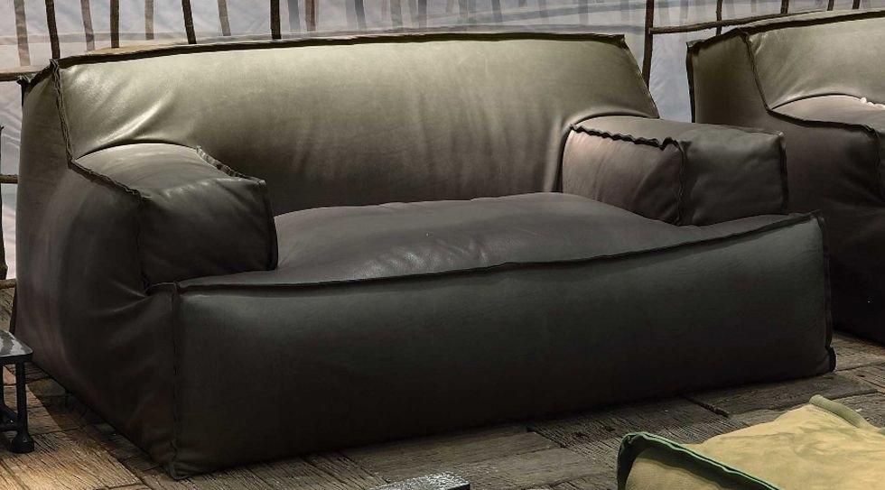 Damasco Baxter - Sessel und Sofas