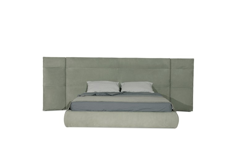 Couche Extra Baxter Beds