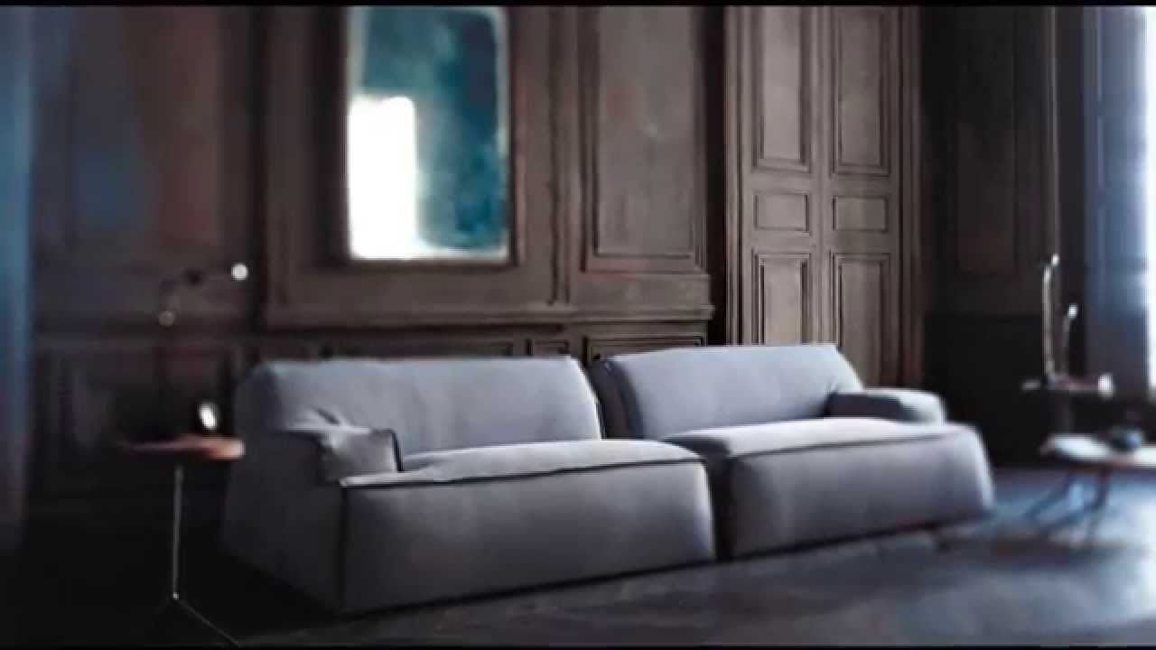 Damasco Baxter - Armchairs and sofas