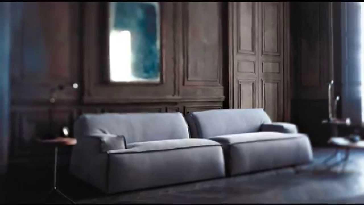 Damasco Baxter - Poltrone e divani