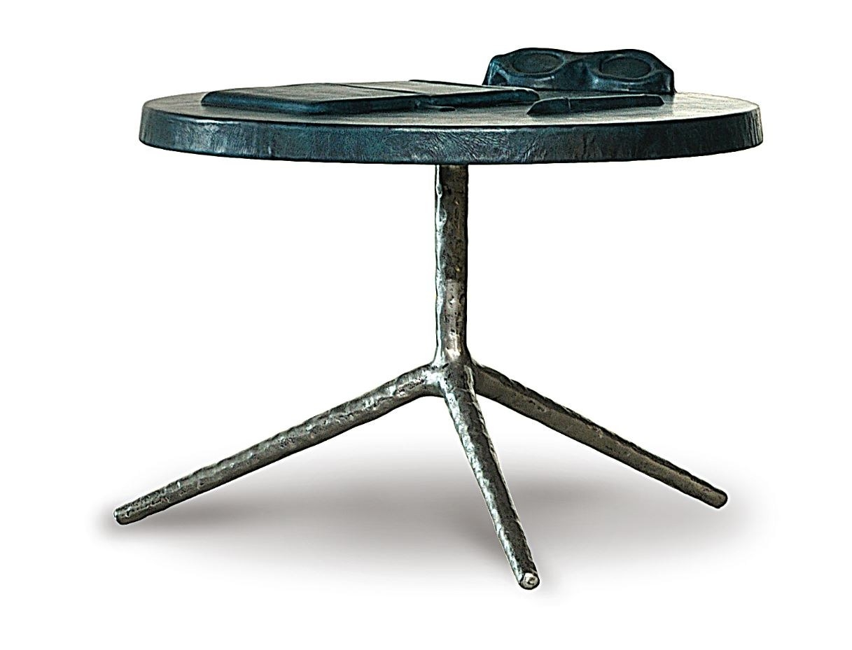Pompei baxter tavolini for Tappeti baxter