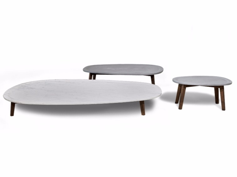 Vietri Baxter Coffee Table