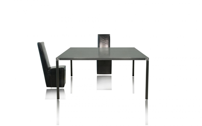 Cassandra baxter tavoli for Tavoli baxter prezzi