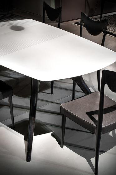 liquid lunch baxter tavoli