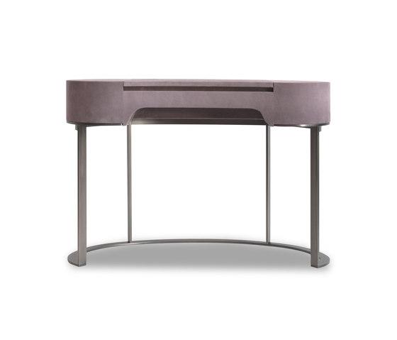 Yves dressing table baxter furniture accessories for Schreibtisch yves