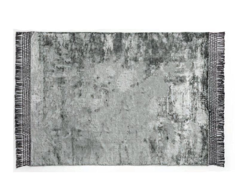 fringes baxter tappeti