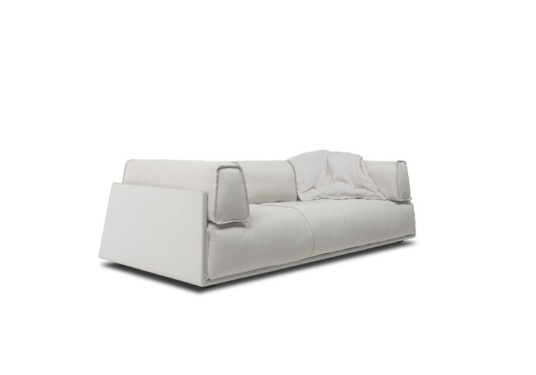 Divani baxter usati idee per il design della casa for Pelle divani usati