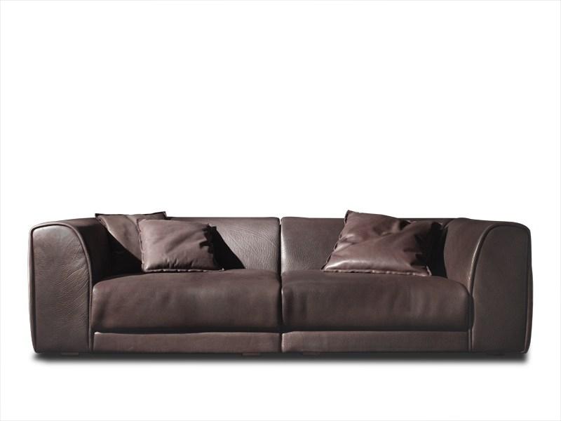 Rafael baxter poltrone e divani for Baxter italia divani
