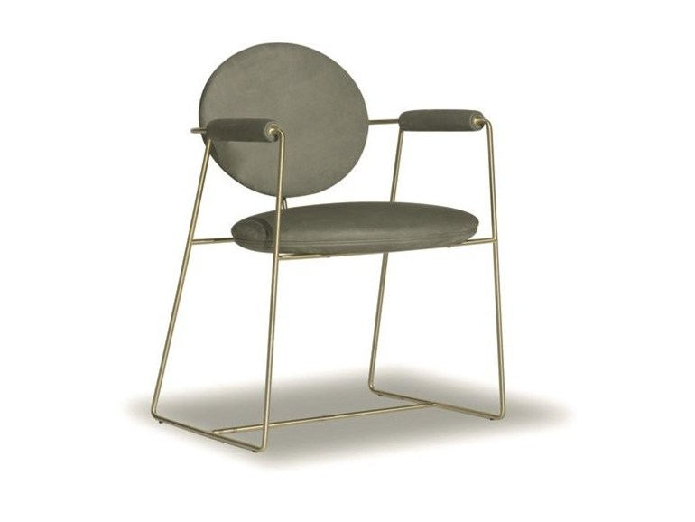 Gemma baxter sedie for Sedie baxter usate