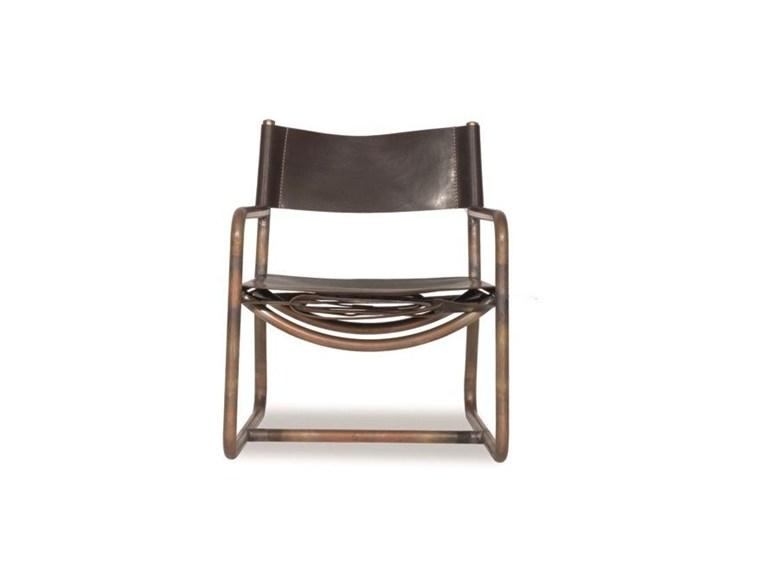 Rimini baxter sedie for Baxter sedie