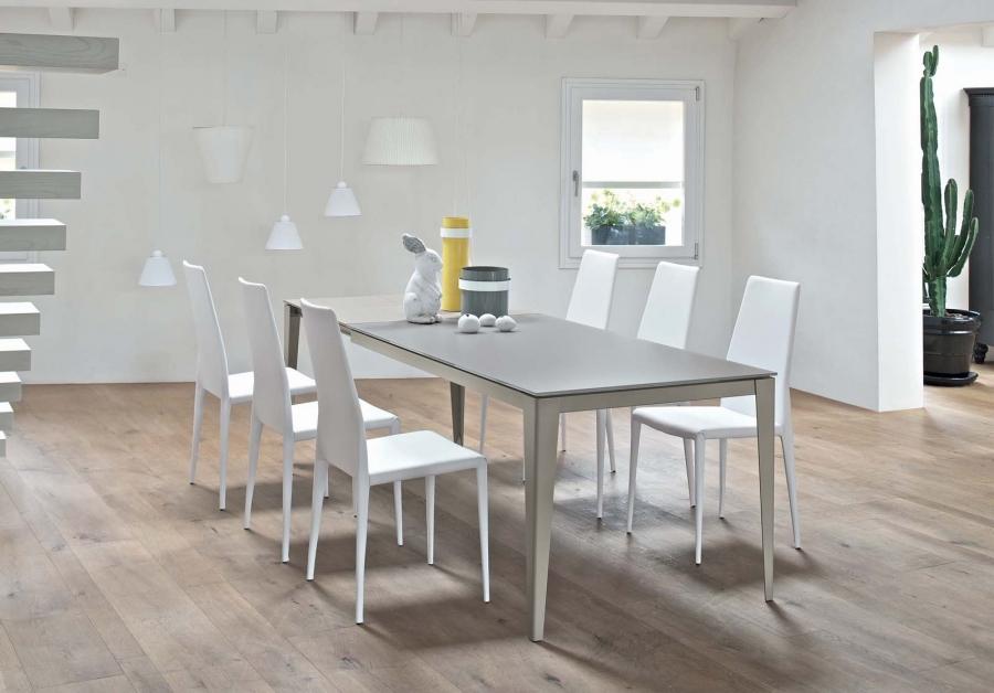 Dom Bontempi/Ingenia - Tavoli