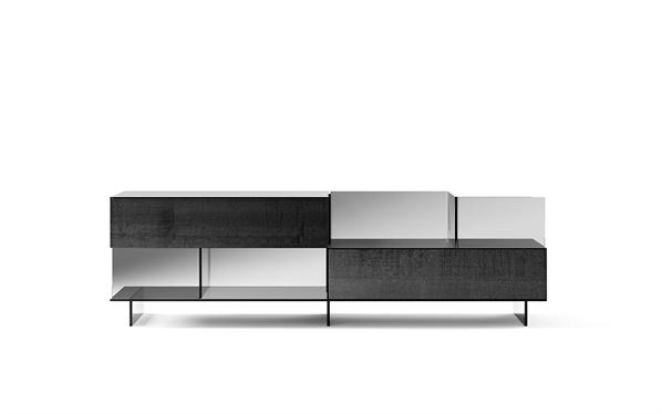 varesina fiam madie. Black Bedroom Furniture Sets. Home Design Ideas