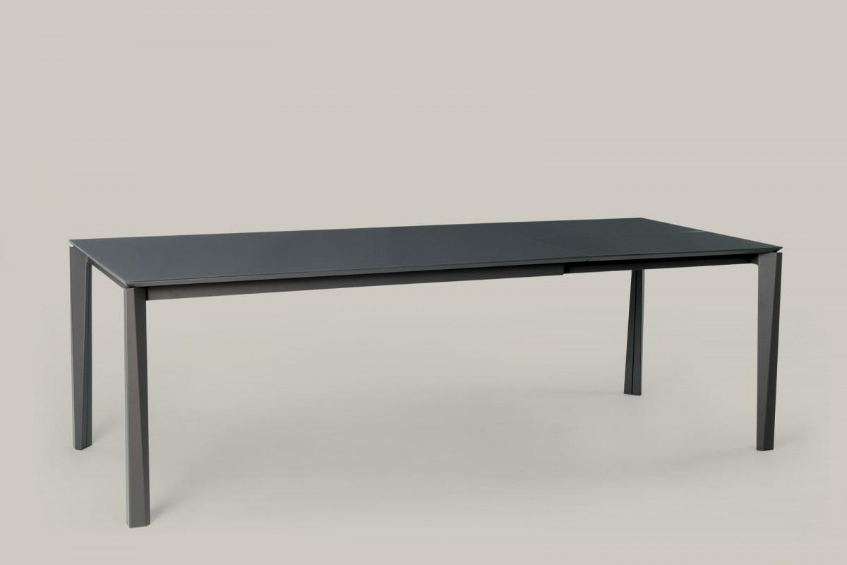 Prisma bontempi ingenia tavoli for Tavoli baxter prezzi