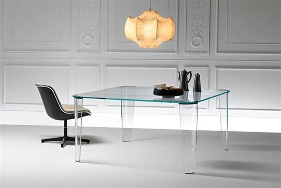 Montefeltro fiam tavoli - Tavoli design famosi ...