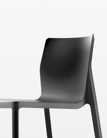 Lp kristalia sedie for Sedie kristalia outlet
