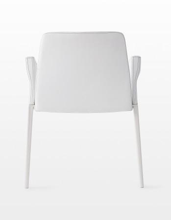 Plate 46 50 kristalia sedie for Sedie kristalia outlet