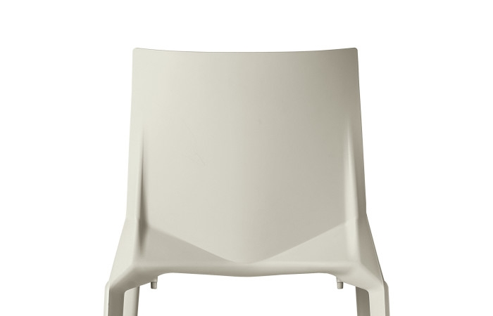 Plana kristalia sedie for Sedie kristalia outlet