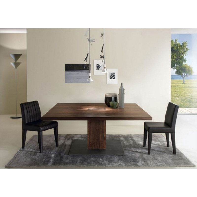 Boss - Executive Quadrato Riva 1920 -Outlet - Prompt delivery