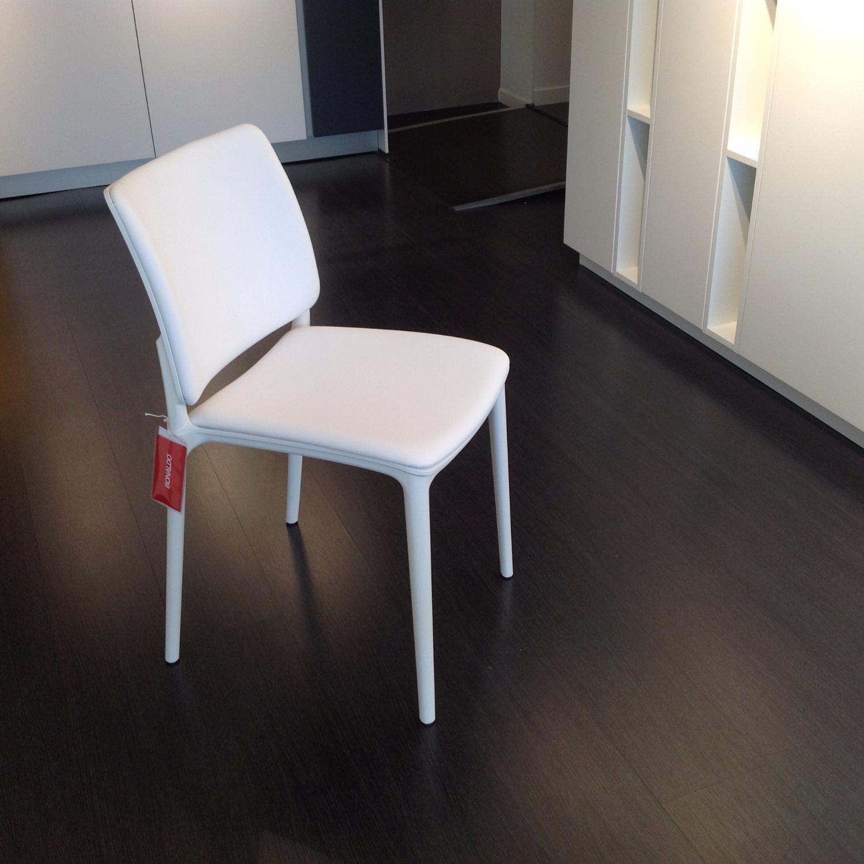 xoxo furniture. Blues XOXO Bonaldo - Outlet Xoxo Furniture