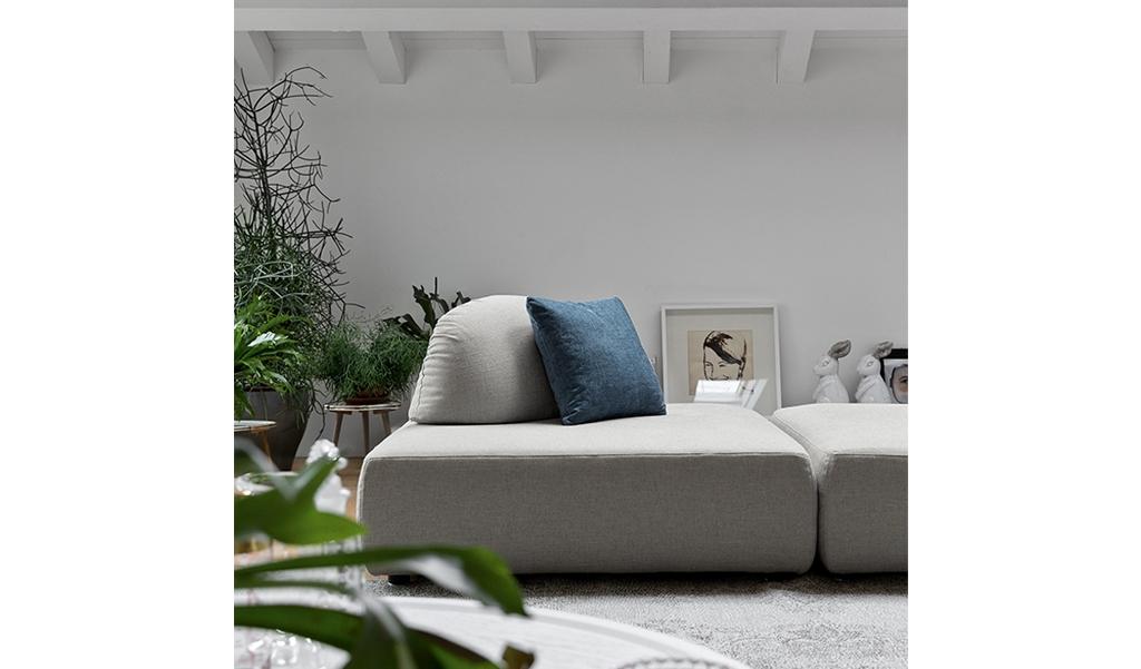Play Sofa Dall Agnese