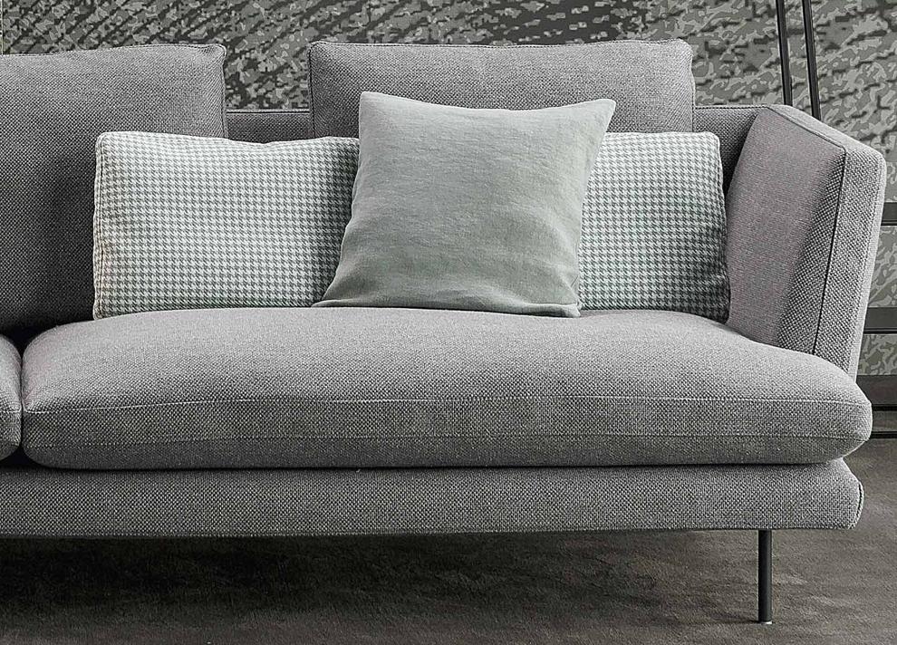 lars bonaldo sessel und sofas. Black Bedroom Furniture Sets. Home Design Ideas