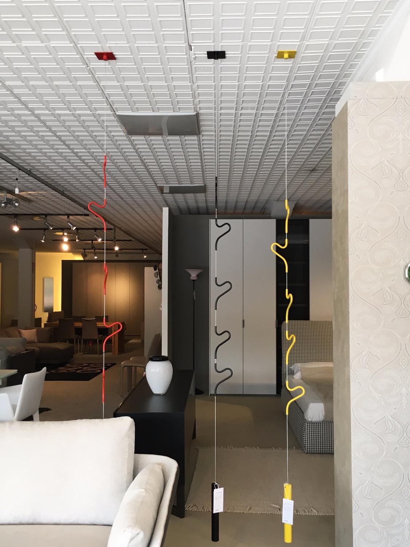 Outlet Divani Design. Outlet Divani Design With Outlet Divani Design ...