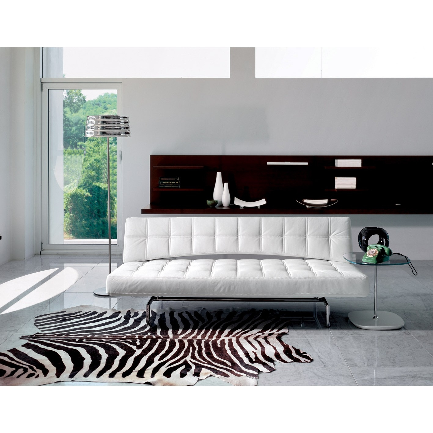 Slaapbank Design Outlet.Pierrot Pierrot King Bonaldo Armchairs And Sofas