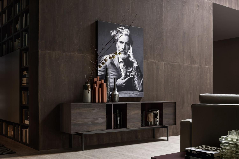 reverse novamobili madie. Black Bedroom Furniture Sets. Home Design Ideas