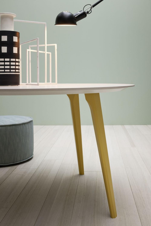 argos novamobili tavoli. Black Bedroom Furniture Sets. Home Design Ideas