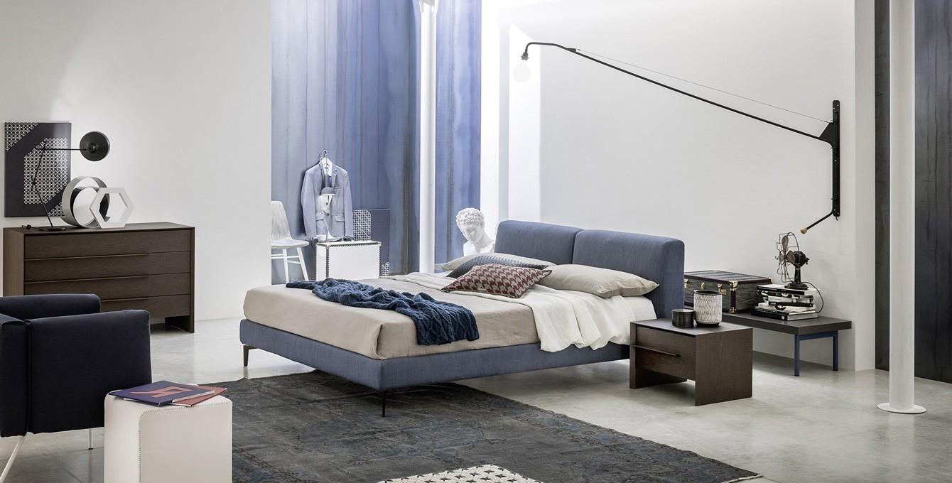 Terrific Margot Novamobili Beds Ibusinesslaw Wood Chair Design Ideas Ibusinesslaworg