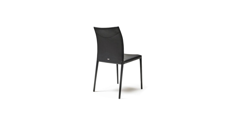 Divani Poliform Design E Qualita : Norma cattelan italia sedie