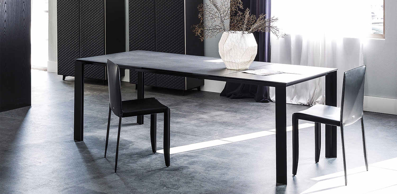 100 Furniture Beautiful Cattelan Italia Usa