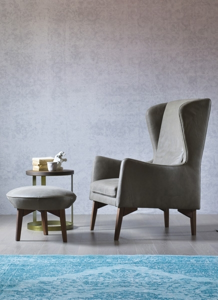 Louise Miniforms Armchairs And Sofas