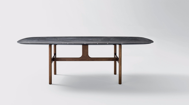 torii novamobili tavoli. Black Bedroom Furniture Sets. Home Design Ideas