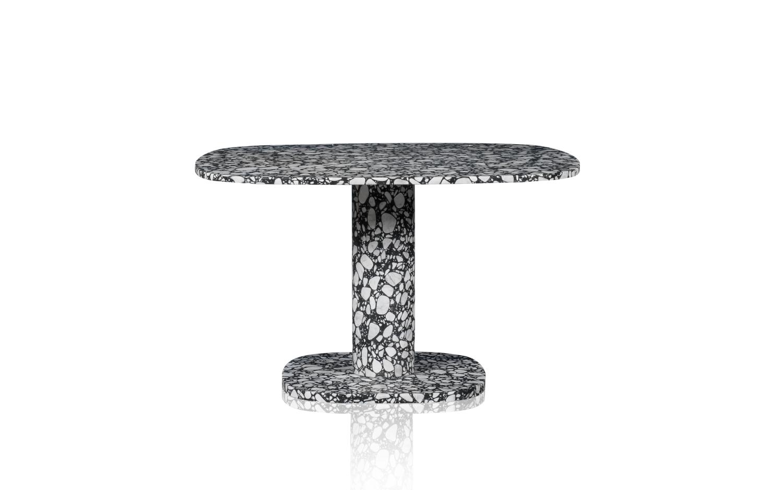 Matera baxter tavoli for Tavoli baxter prezzi