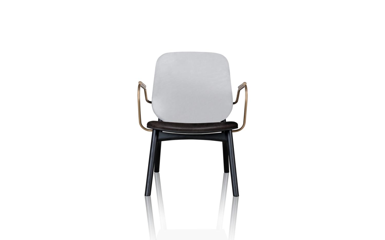 Thea baxter sedie for Sedie baxter usate