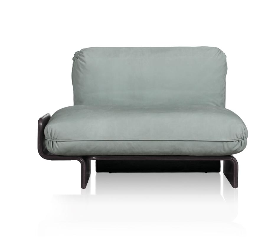 Bardot baxter fauteuils et sofas for Baxter prezzi divani