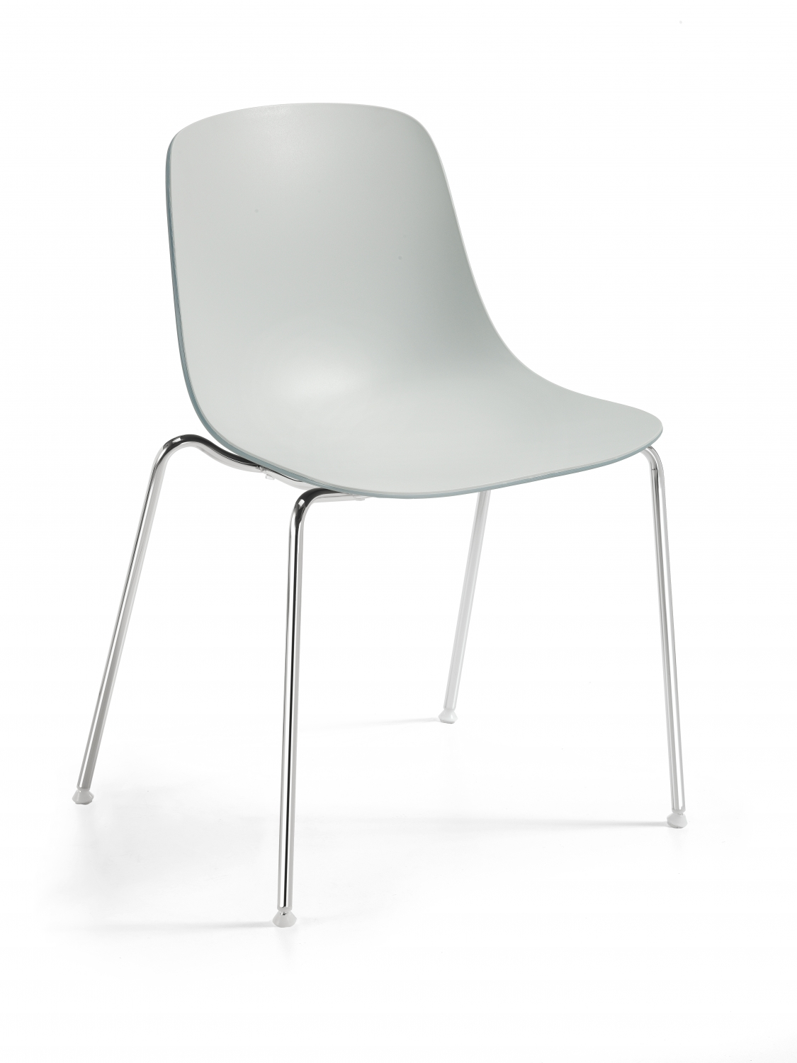 Pure Loop 4 Legs Infiniti Chair
