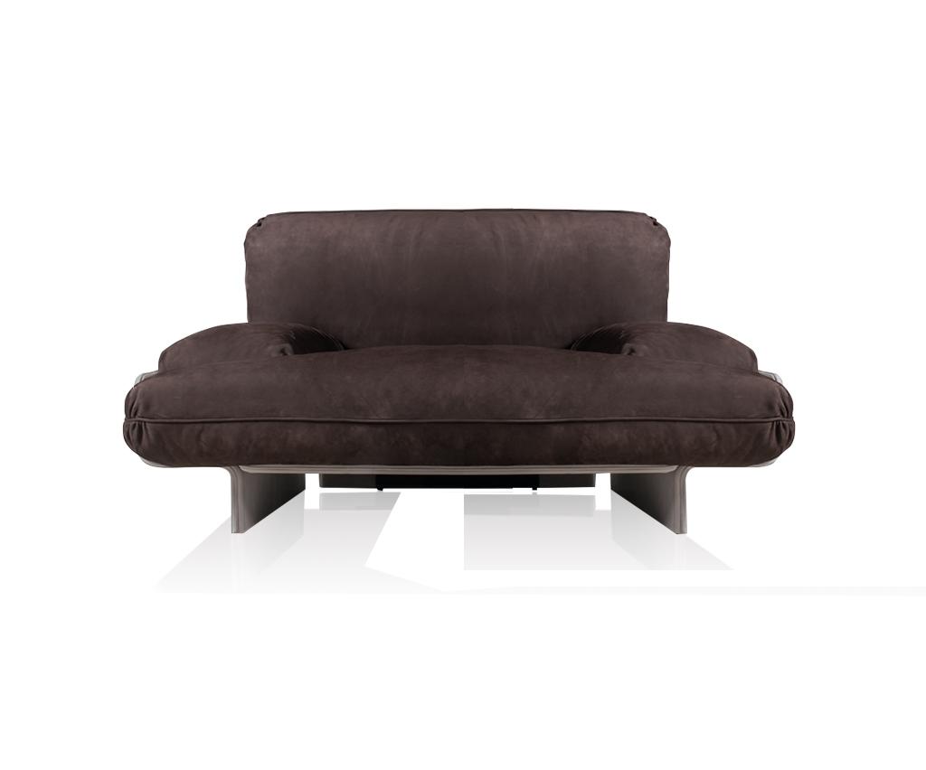 Bardot baxter poltrone e divani for Baxter mobili