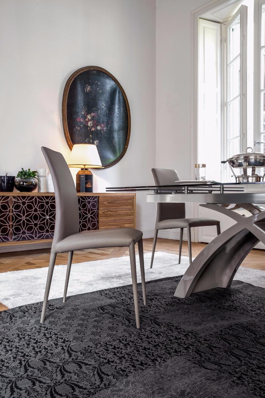 Charm Tonin Casa - Chair