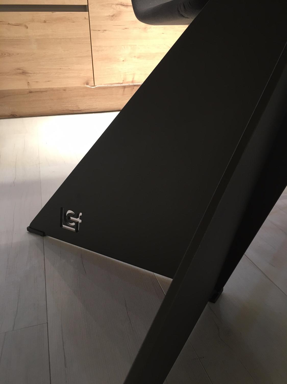 Phantom Wood LestroCasa Firenze - outlet - Prompt delivery
