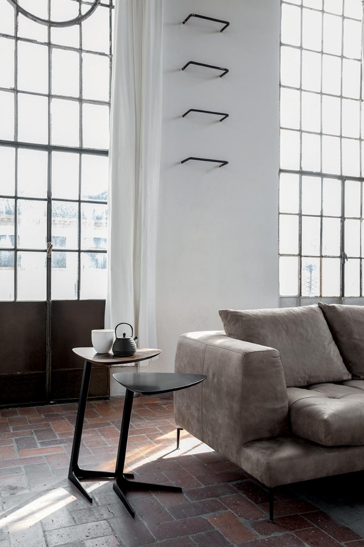 c line tonin casa table basse. Black Bedroom Furniture Sets. Home Design Ideas