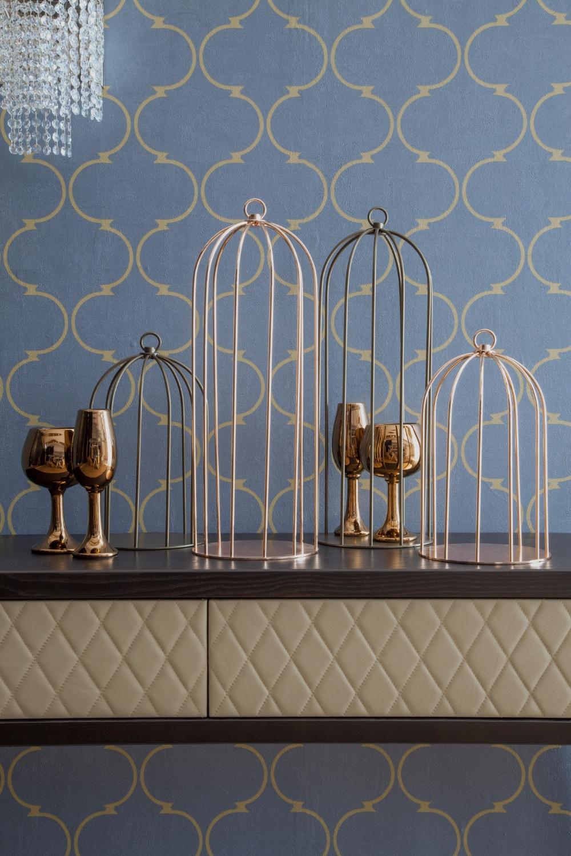 Tiffany consolle tonin casa tables for Tonin casa consolle