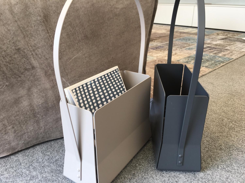 Magazine bag bonaldo outlet prompt delivery - Bonaldo outlet ...