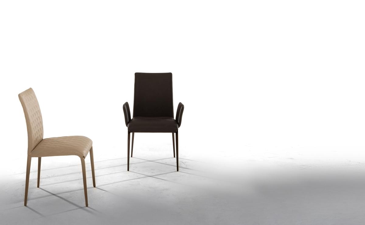 Kosmos Tonin Casa Chair