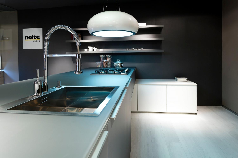 Nett High End Küchenmöbel Bilder - Ideen Für Die Küche Dekoration ...