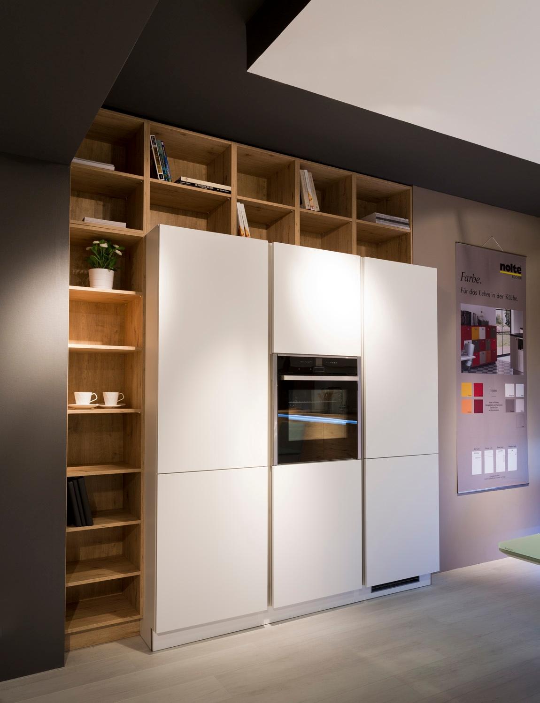 Artwood Feel - Nolte kuchen - Kitchens