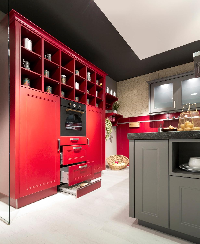 Windor - Nolte Kuchen - Kitchens