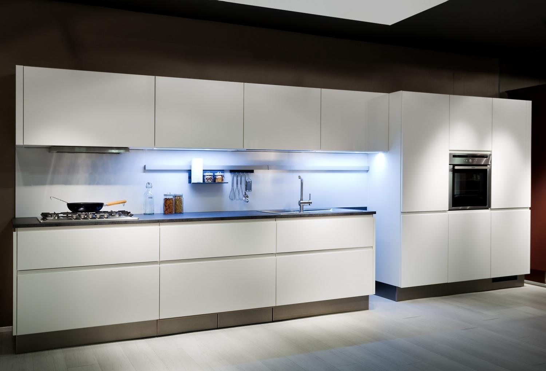 Sigma lack nolte kuchen kitchens for Kuchen design niederbipp