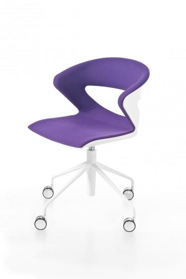 Kicca kastel ufficio sedie for Kastel sedie